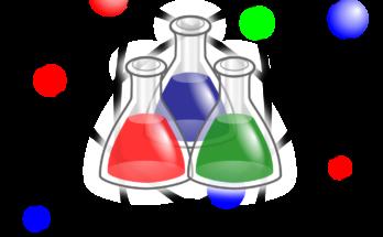 Hexagonal Boron Nitride - Preparation
