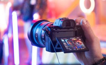 Wedding Videos IS An Art Of Creating Memoir - How?